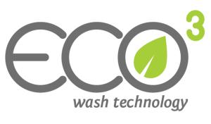 eco3_white