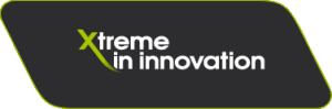 extreme_design_logo