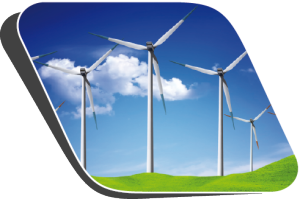 windmill_element